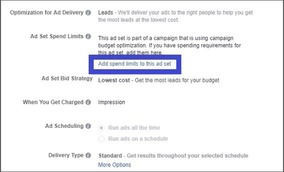Top Reasons Your Facebook Ad Isn't Reaching Anyone